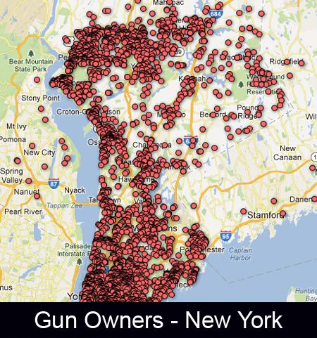 gun_owners_ny