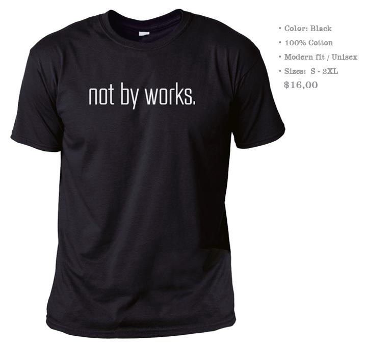 Not-Wrks2-T+specs2