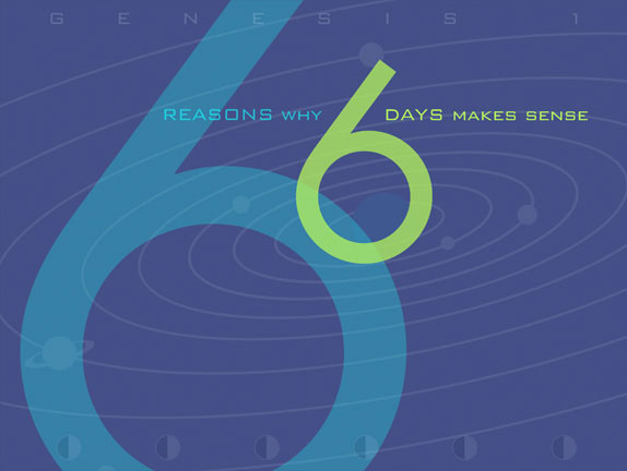 6Days-big