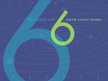 6Days-small