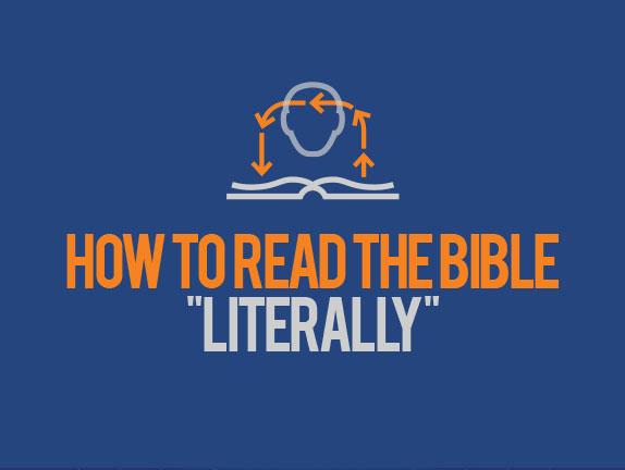 Bible-Literally-big