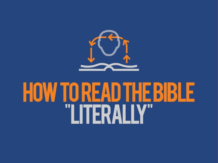 Bible-Literally4