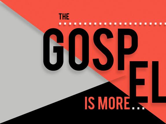 Gospel-Is-More-big