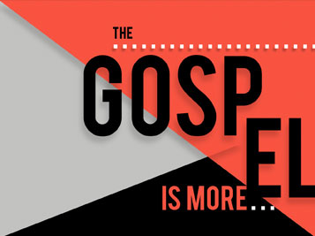 Gospel-Is-More-small