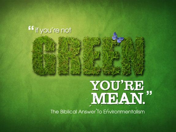 Green-big