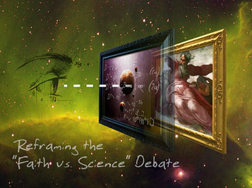 Reframing-Sci-small