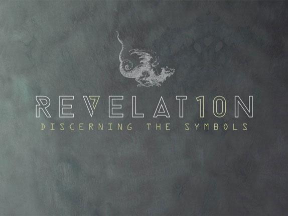 Revelation-big