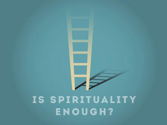 Spirituality-big