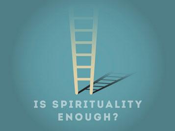 Spirituality-small