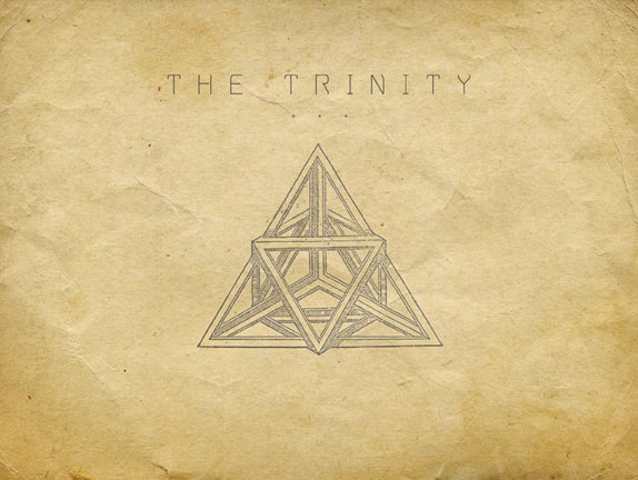Trinity-big