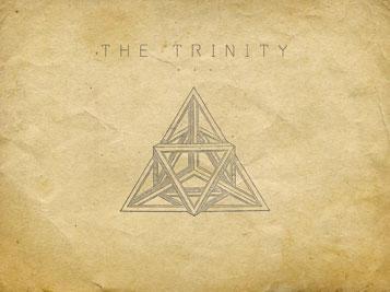 Trinity-small