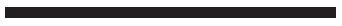 BFA-logo3