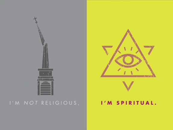 Spirituality-big-2019