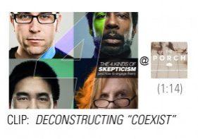 4Kinds-Porch-Coexist